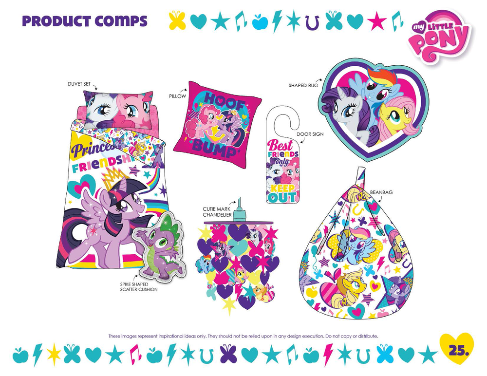 MLP_Core_Addendum_FW15_Page_25.png