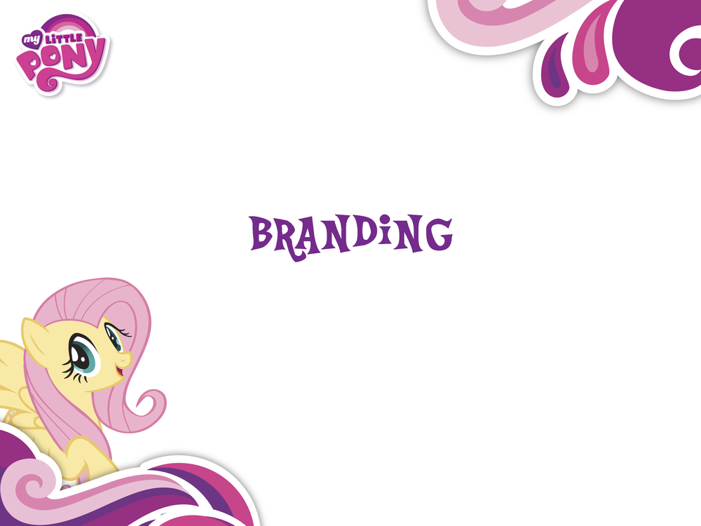 MLP Foundation Style Guide_Page_03.png