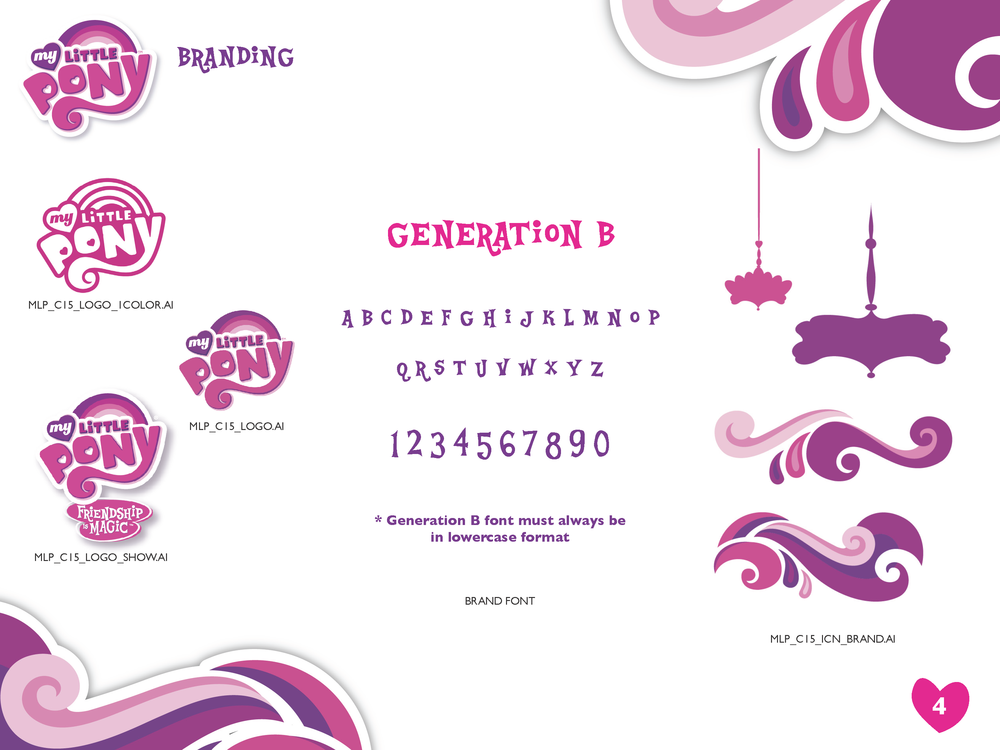 MLP Foundation Style Guide_Page_04.png