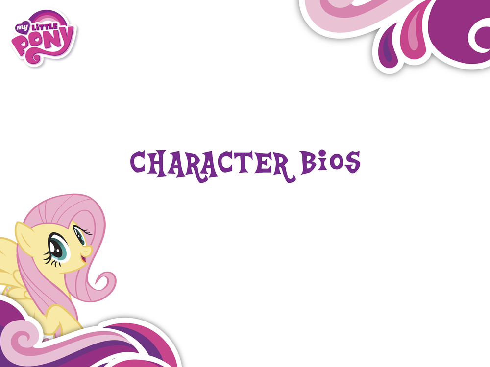 MLP Foundation Style Guide_Page_05.png