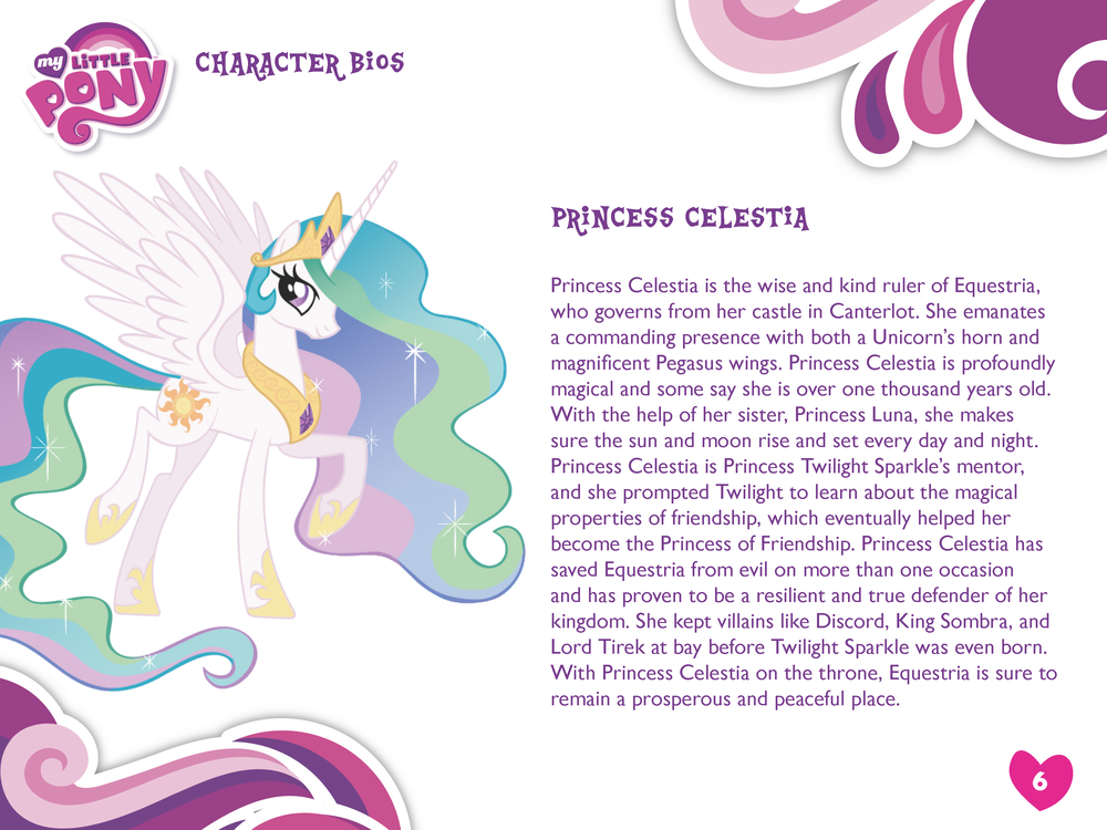 MLP Foundation Style Guide_Page_06.png