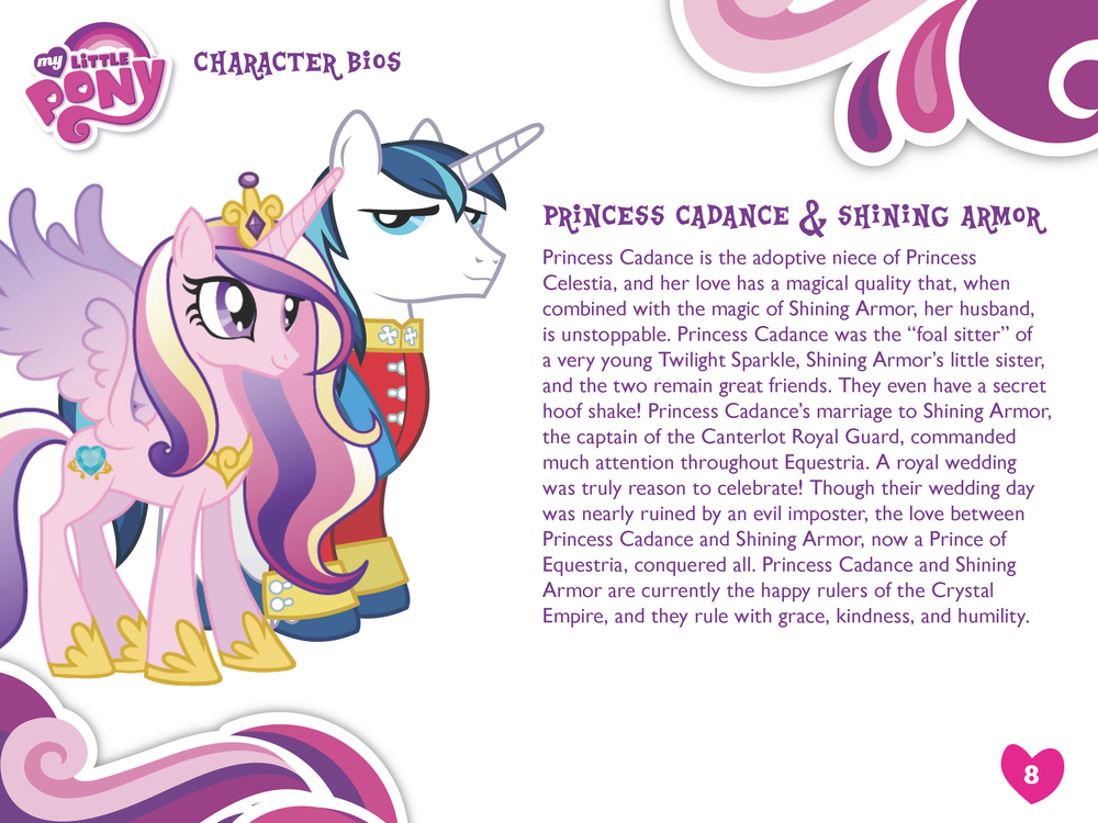 MLP Foundation Style Guide_Page_08.png