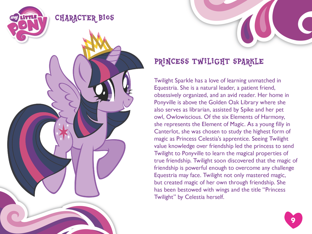 MLP Foundation Style Guide_Page_09.png