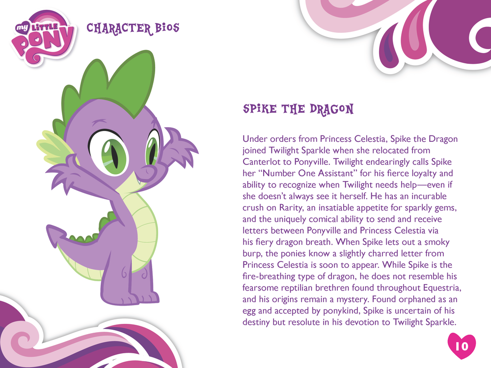MLP Foundation Style Guide_Page_10.png