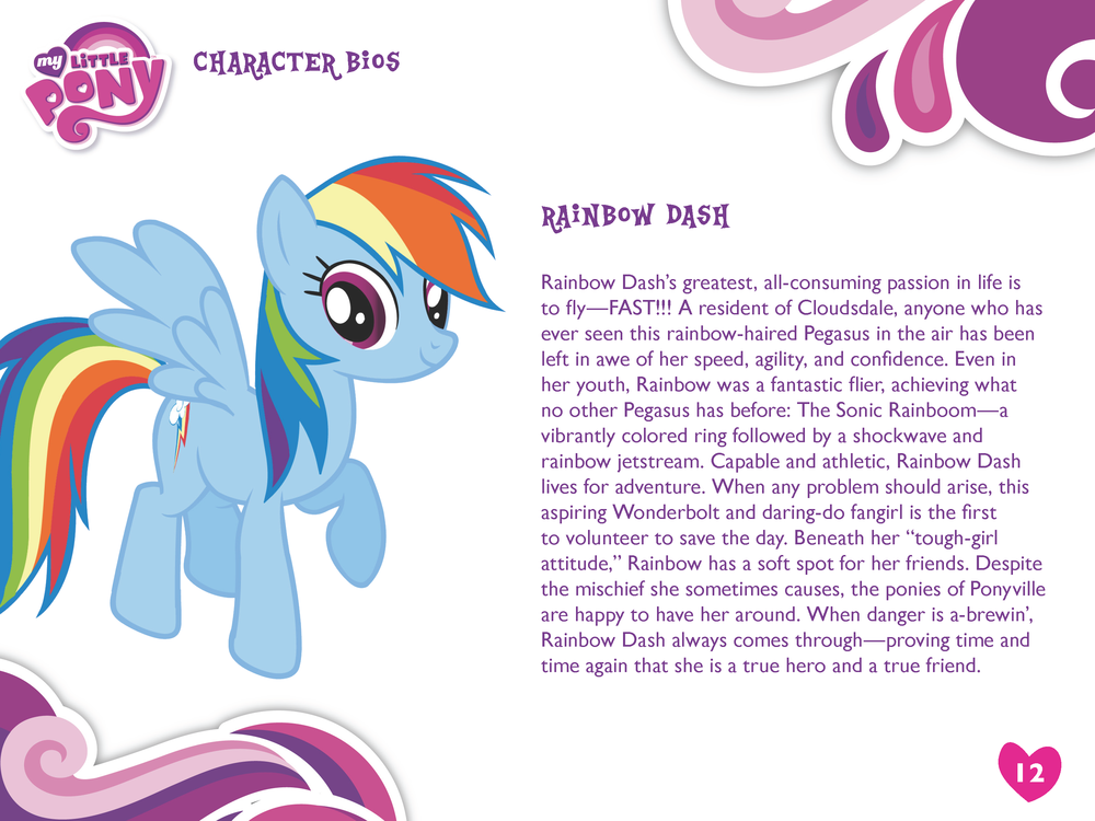 MLP Foundation Style Guide_Page_12.png