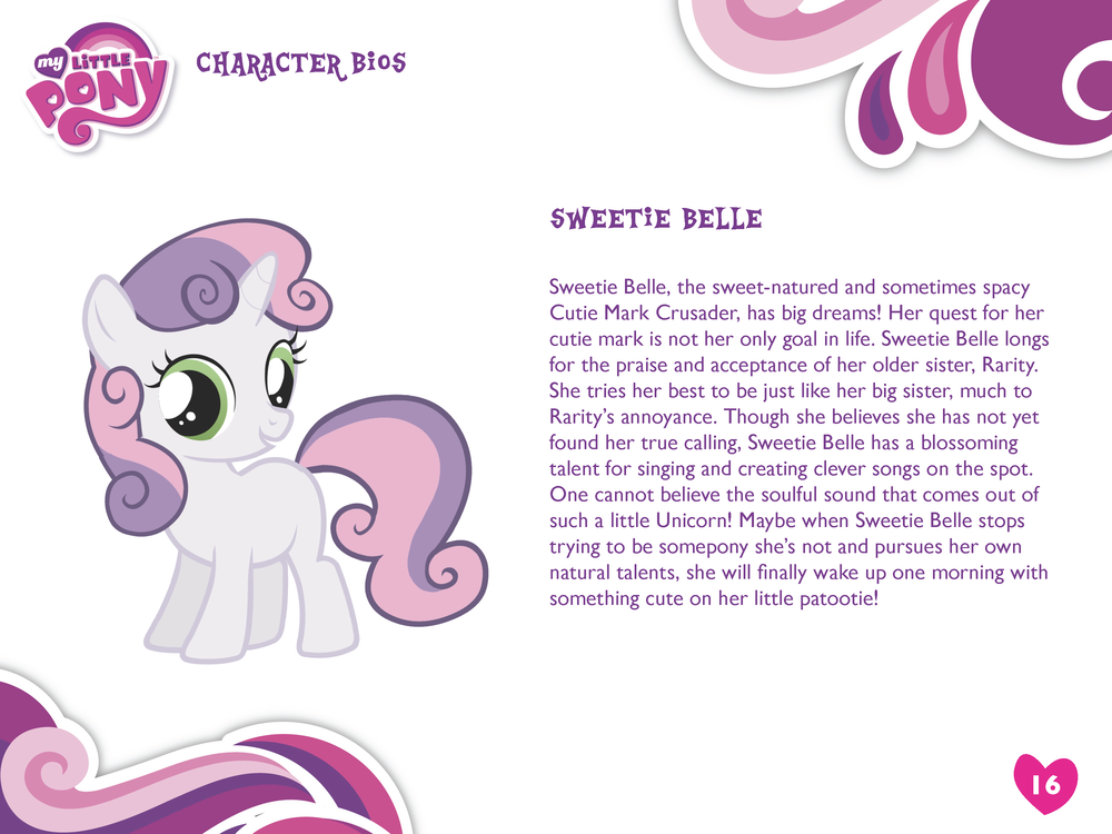 MLP Foundation Style Guide_Page_16.png