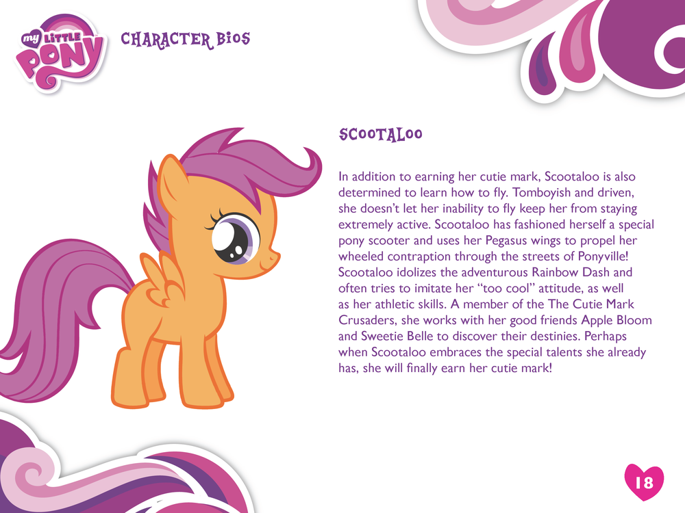 MLP Foundation Style Guide_Page_18.png