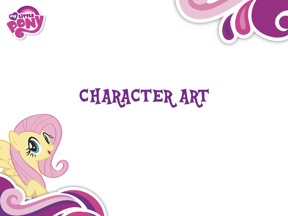 MLP Foundation Style Guide_Page_21.png