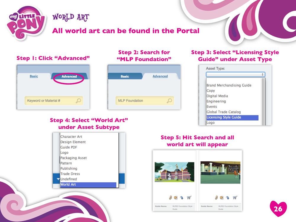 MLP Foundation Style Guide_Page_26.png