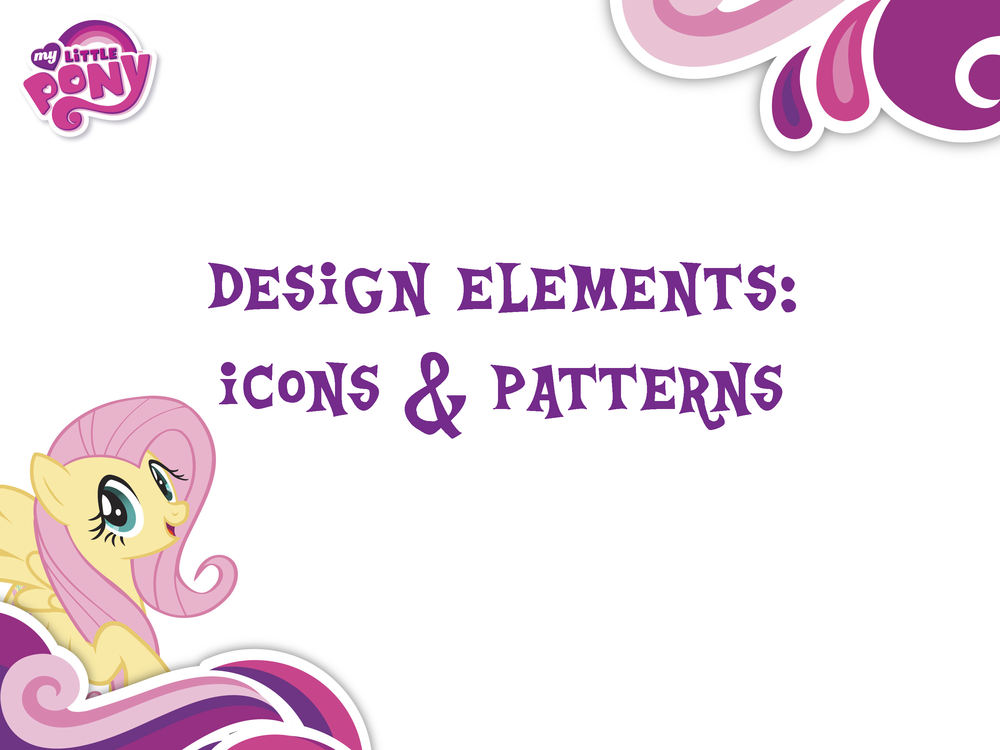 MLP Foundation Style Guide_Page_29.png