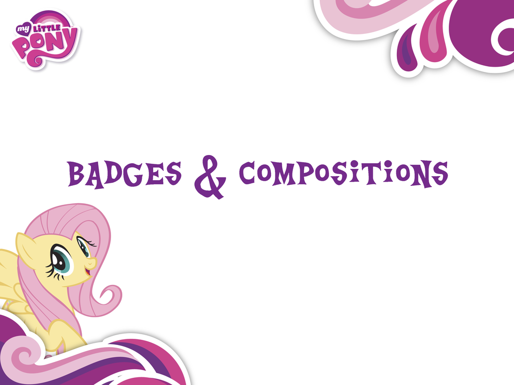 MLP Foundation Style Guide_Page_32.png