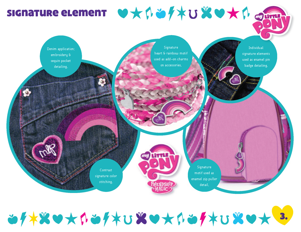 MLP Cutie Mark Core SS15 Style Guide_Page_03.png