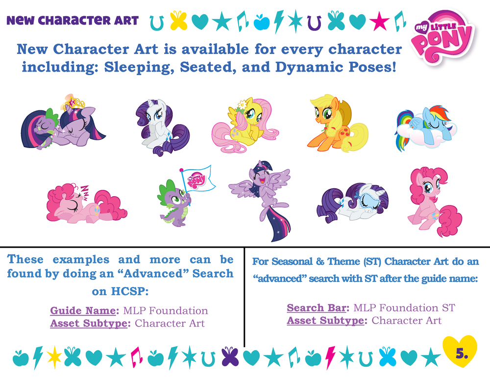 MLP Cutie Mark Core SS15 Style Guide_Page_05.png