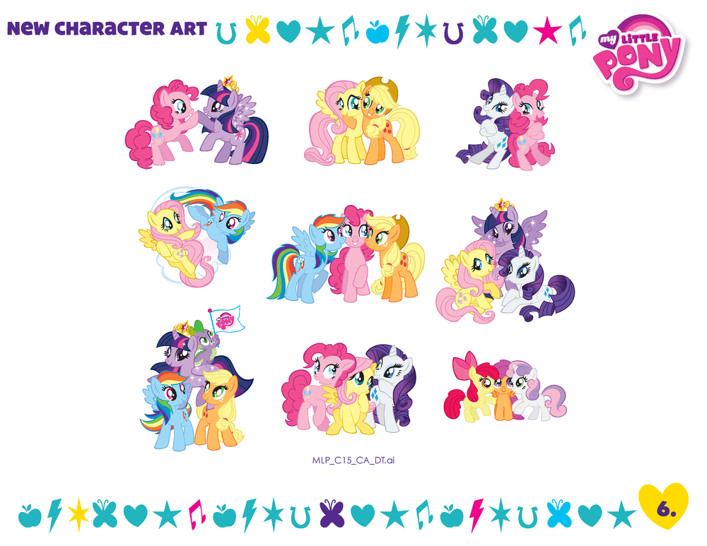 MLP Cutie Mark Core SS15 Style Guide_Page_06.png