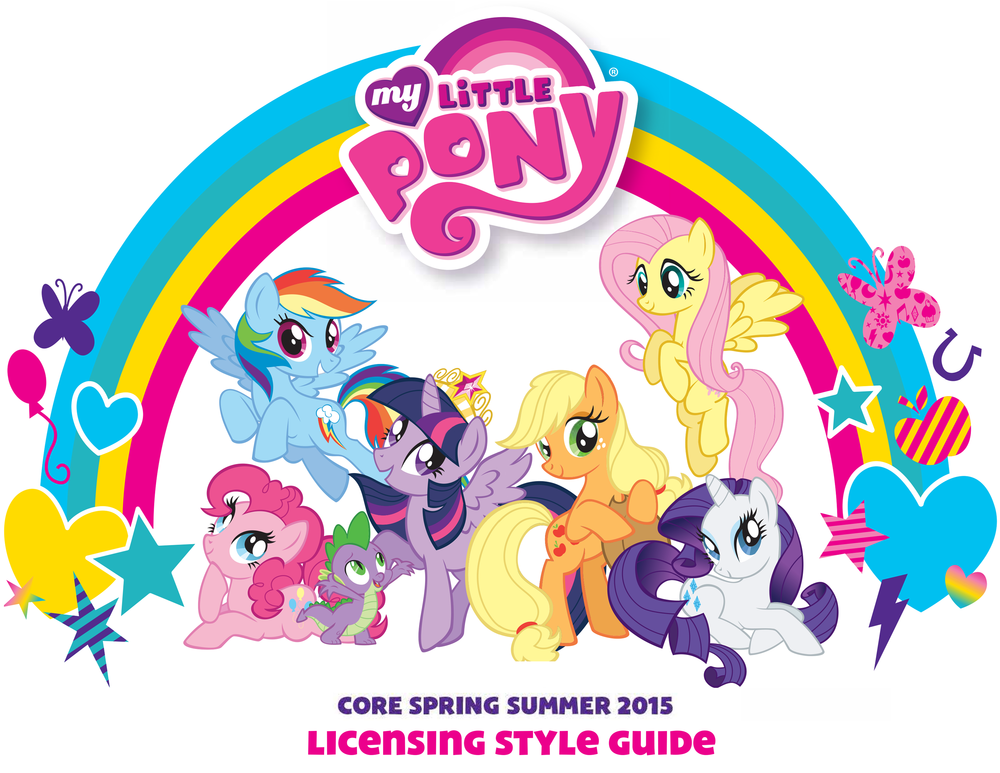 MLP Cutie Mark Core SS15 Style Guide_Page_01.png