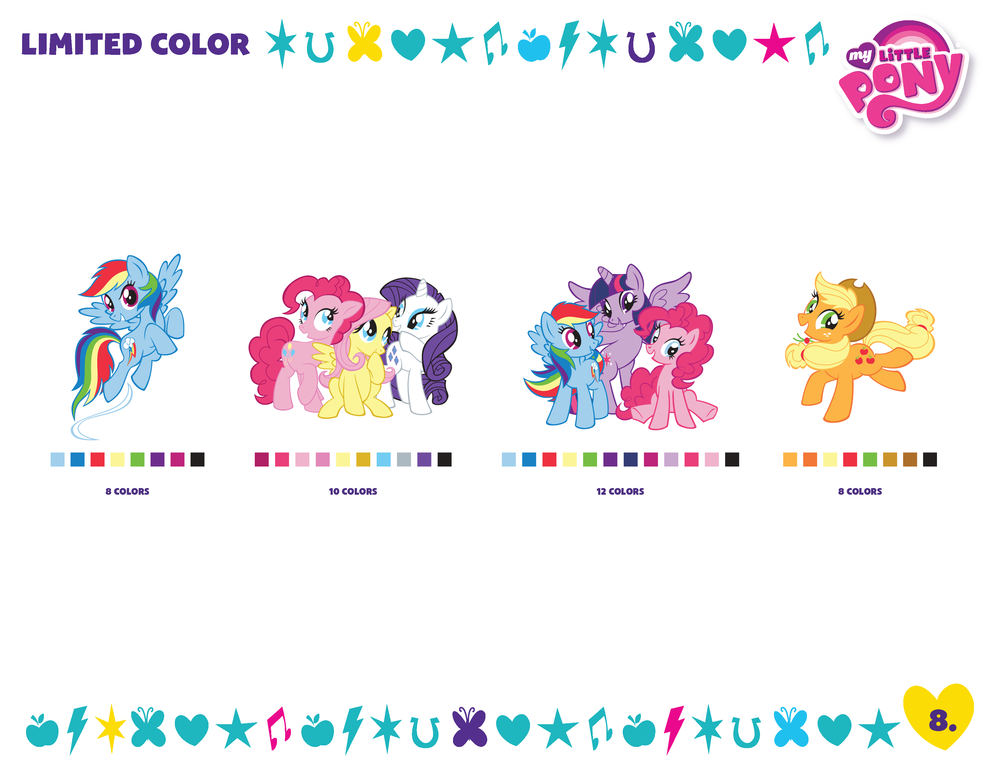 MLP Cutie Mark Core SS15 Style Guide_Page_08.png