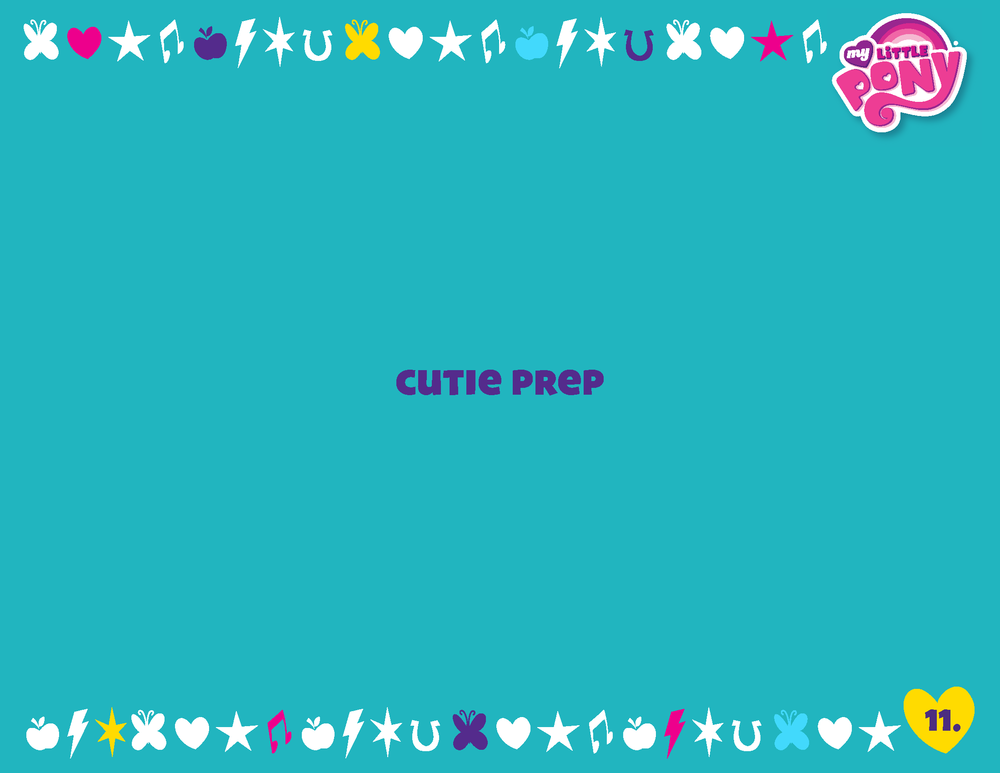 MLP Cutie Mark Core SS15 Style Guide_Page_11.png