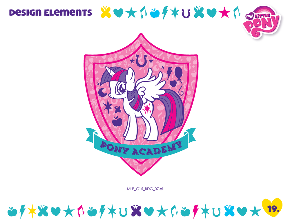 MLP Cutie Mark Core SS15 Style Guide_Page_19.png