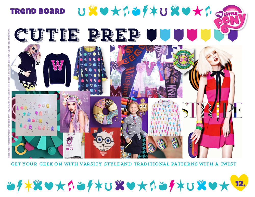 MLP Cutie Mark Core SS15 Style Guide_Page_12.png