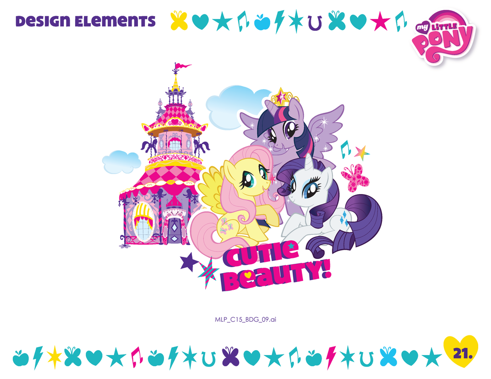 MLP Cutie Mark Core SS15 Style Guide_Page_21.png