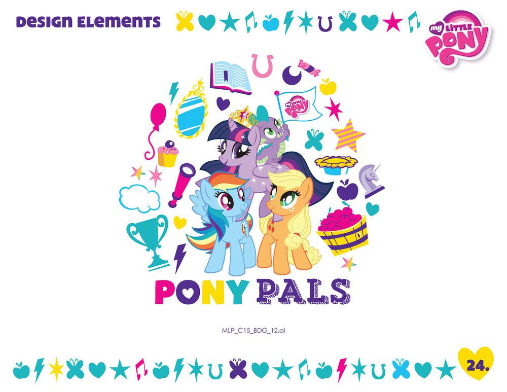 MLP Cutie Mark Core SS15 Style Guide_Page_24.png