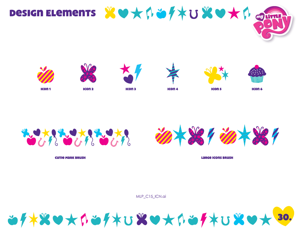 MLP Cutie Mark Core SS15 Style Guide_Page_30.png