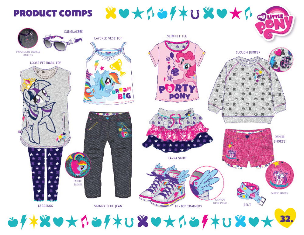 MLP Cutie Mark Core SS15 Style Guide_Page_32.png