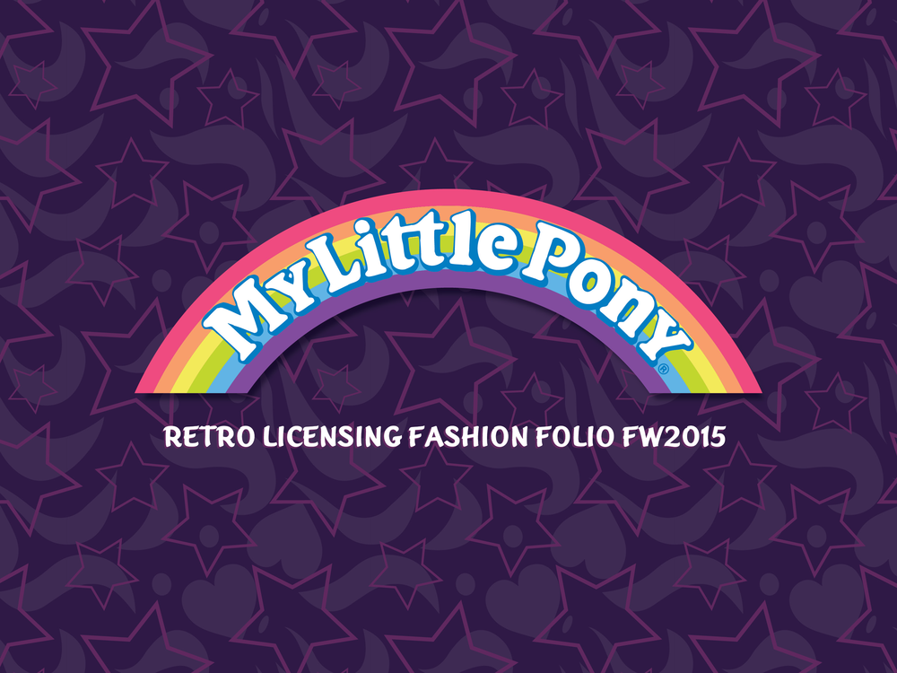 MLP RETRO LICENSING_FASHION FOLIO_FW15_Page_01.png