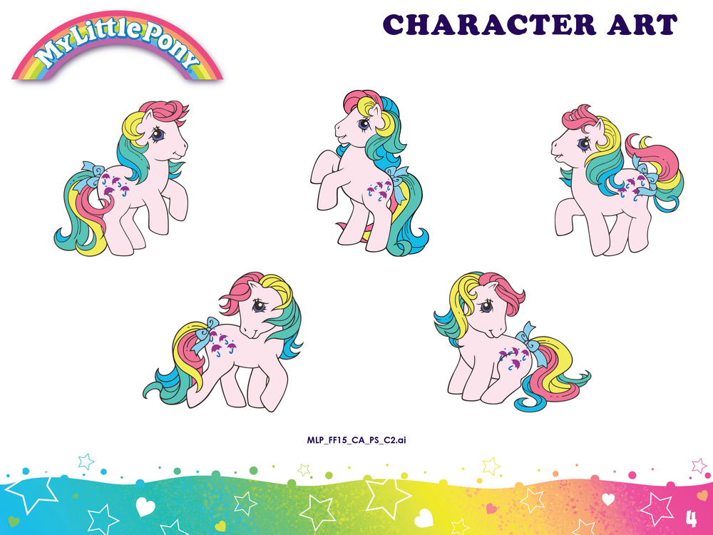 MLP RETRO LICENSING_FASHION FOLIO_FW15_Page_04.png