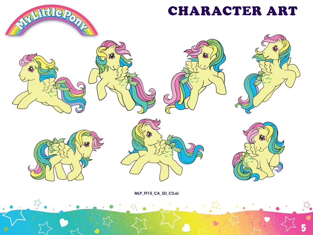 MLP RETRO LICENSING_FASHION FOLIO_FW15_Page_05.png