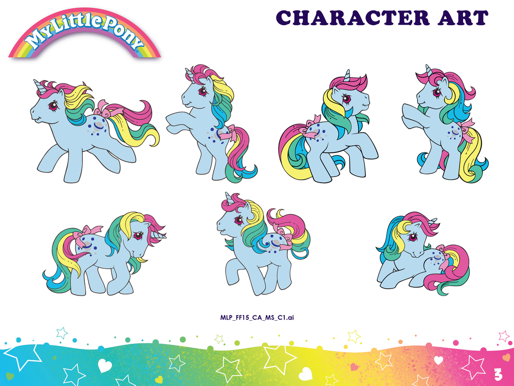 MLP RETRO LICENSING_FASHION FOLIO_FW15_Page_03.png