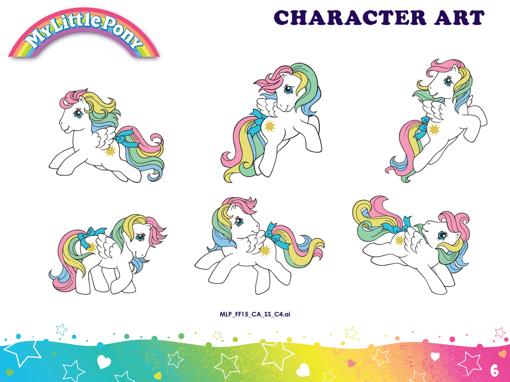 MLP RETRO LICENSING_FASHION FOLIO_FW15_Page_06.png