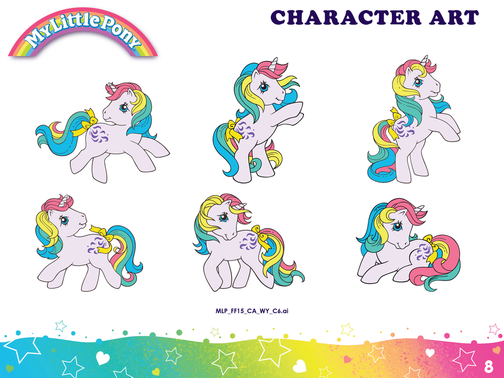 MLP RETRO LICENSING_FASHION FOLIO_FW15_Page_08.png