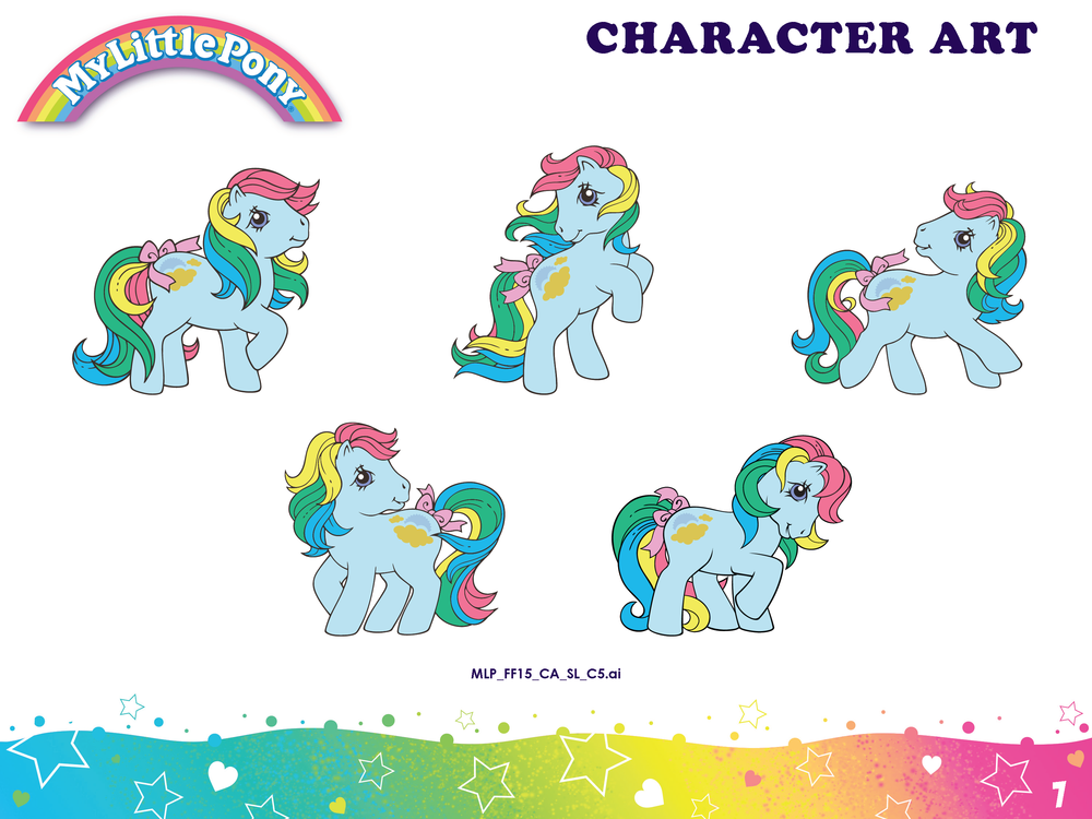 MLP RETRO LICENSING_FASHION FOLIO_FW15_Page_07.png