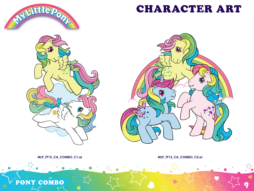 MLP RETRO LICENSING_FASHION FOLIO_FW15_Page_09.png