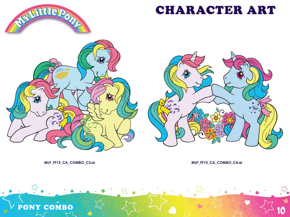 MLP RETRO LICENSING_FASHION FOLIO_FW15_Page_10.png