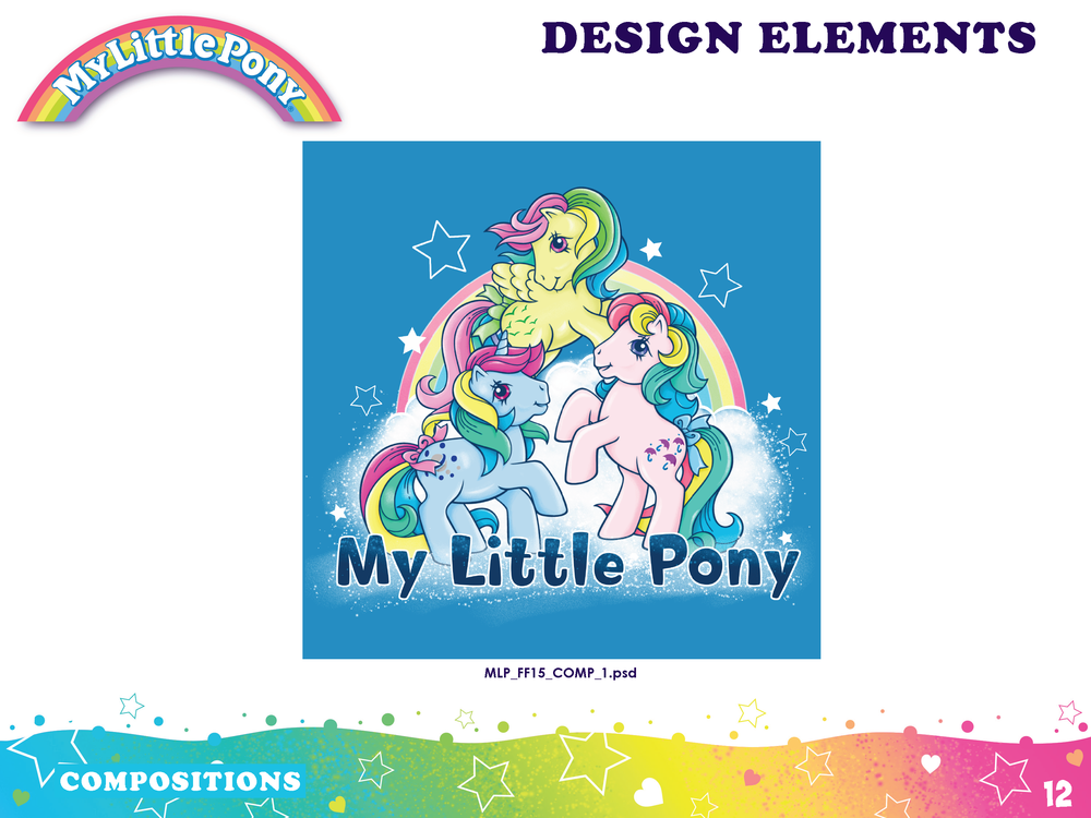 MLP RETRO LICENSING_FASHION FOLIO_FW15_Page_12.png
