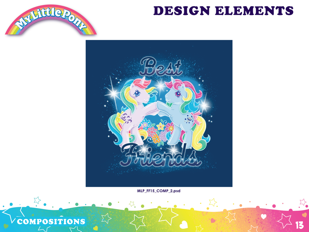 MLP RETRO LICENSING_FASHION FOLIO_FW15_Page_13.png