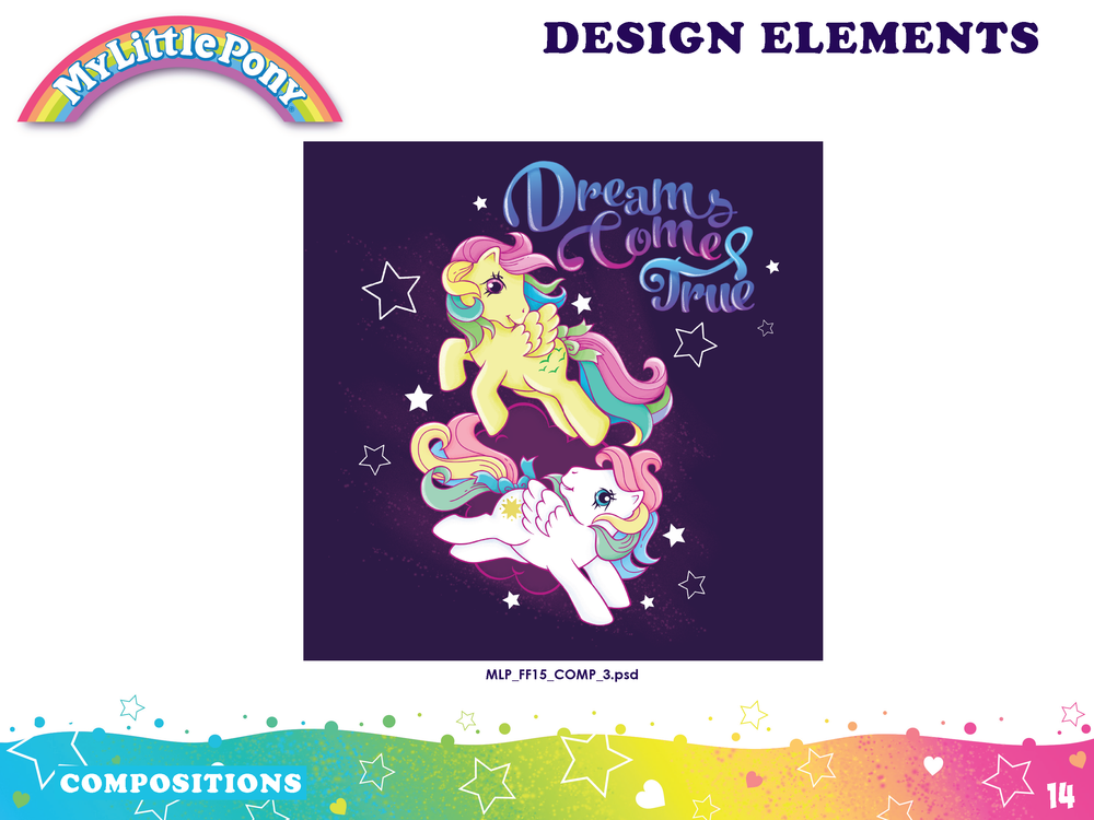 MLP RETRO LICENSING_FASHION FOLIO_FW15_Page_14.png
