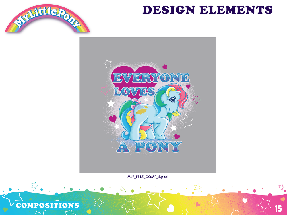 MLP RETRO LICENSING_FASHION FOLIO_FW15_Page_15.png