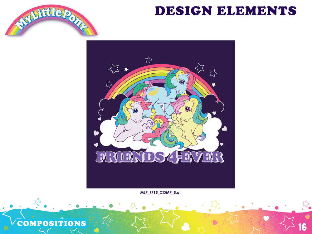 MLP RETRO LICENSING_FASHION FOLIO_FW15_Page_16.png