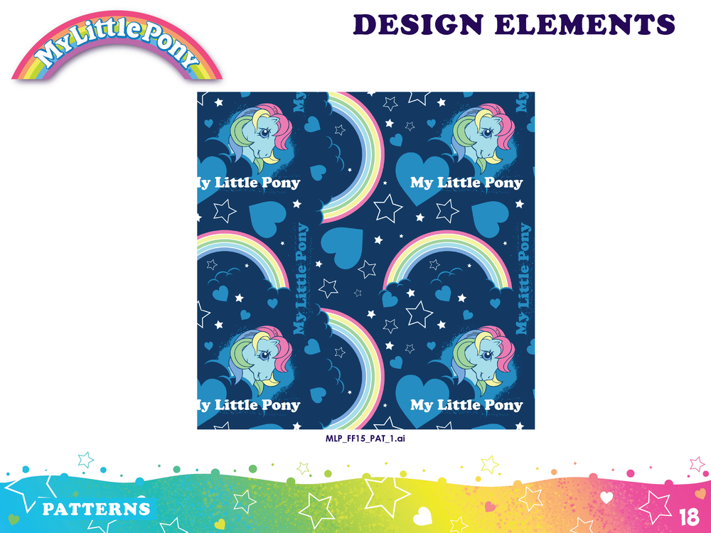 MLP RETRO LICENSING_FASHION FOLIO_FW15_Page_18.png