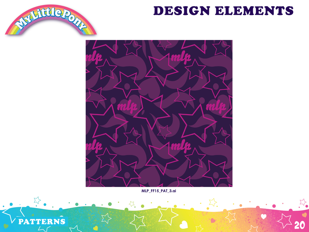 MLP RETRO LICENSING_FASHION FOLIO_FW15_Page_20.png