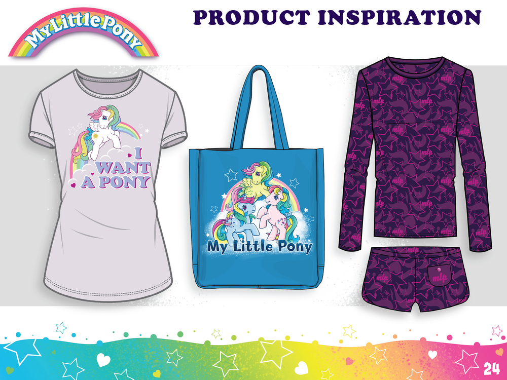 MLP RETRO LICENSING_FASHION FOLIO_FW15_Page_24.png