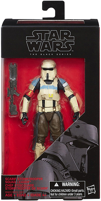 BS_Scarif_Stormtrooper.jpg