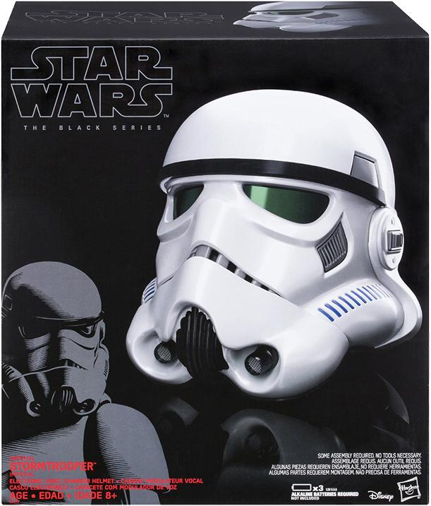 BS_Stormtrooper_Helmet.jpg