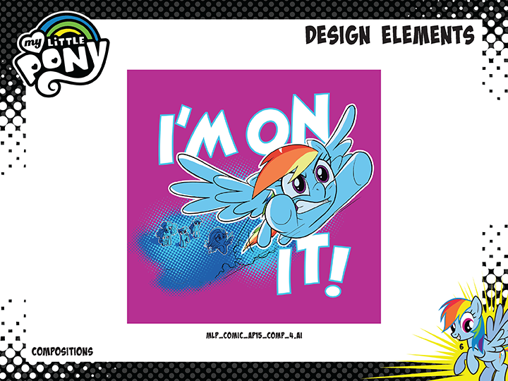 MLP_COMIC_VOL1_ARTPACK_FW15_Page_06.png