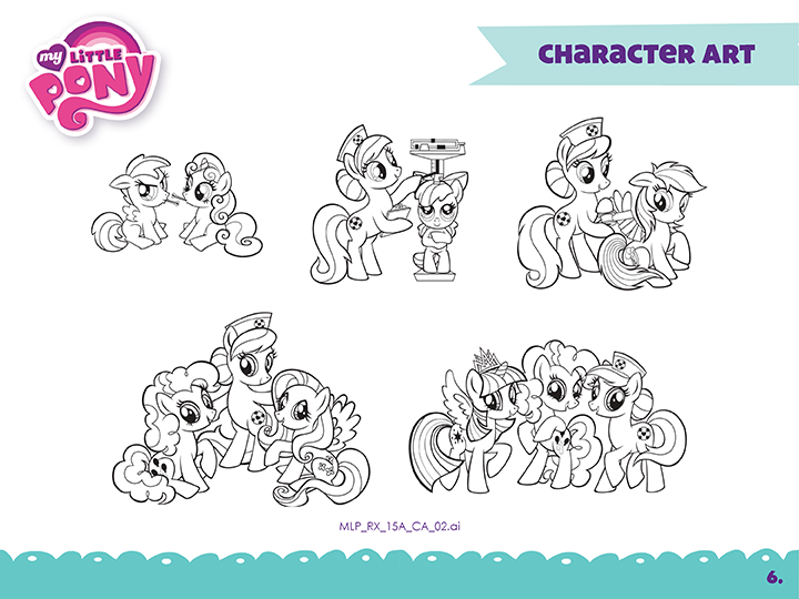 MLP_Nurse_Red_Heart_Page_06.png