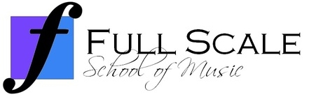 fullscaleschool@gmail.com   251-454-6591