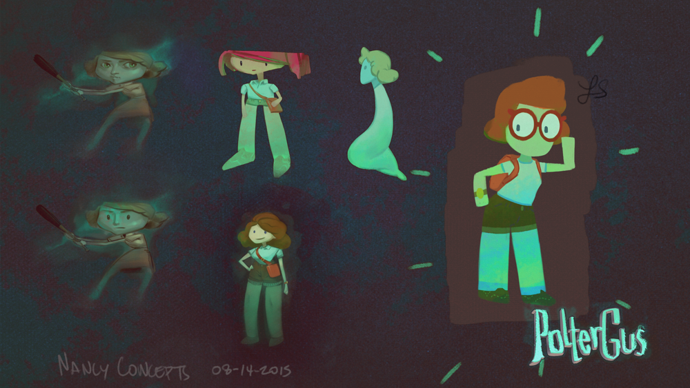 nancydoodles4 indiegamemag 1920x1080 colorshift.png